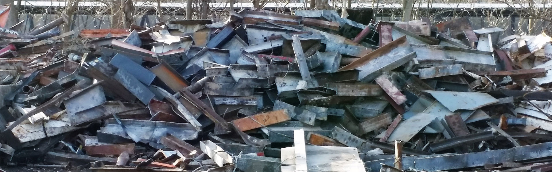 Modern Recycling Services Norristown Dumpster Rental Pa Norristown Scrap Metal Pennsylvania Norristown Pa Norristown Pennsylvania 19401 19404 19409 19415 45