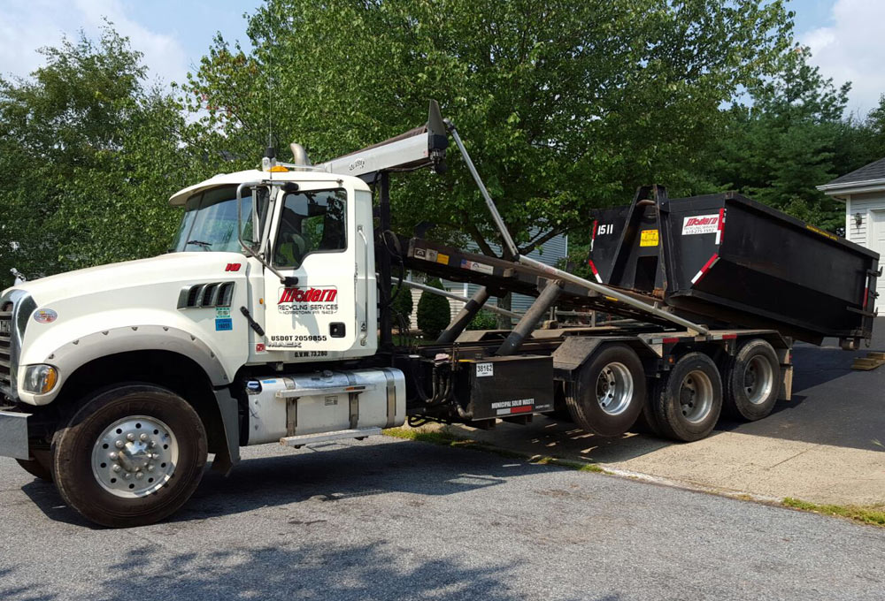 Modern Recycling Services Norristown Dumpster Rental Pa Norristown Scrap Metal Pennsylvania Norristown Pa Norristown Pennsylvania 19401 19404 19409 19415 46