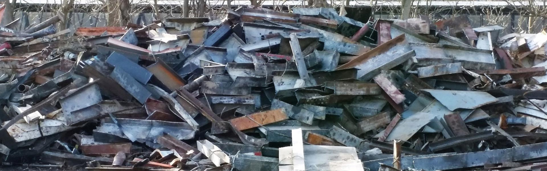 Modern Recycling Services Norristown Dumpster Rental Pa Norristown Scrap Metal Pennsylvania Norristown Pa Norristown Pennsylvania 19401 19404 19409 19415